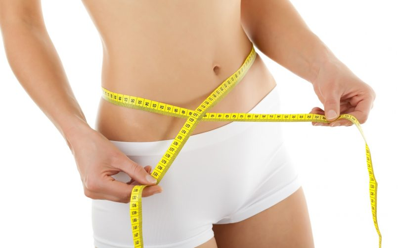 10 Useful Weight Loss Tips