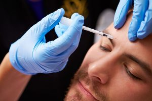 botox training